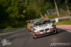 vln_2014_lauf7_adrenalin-motorsport_01_20180906_1719091869