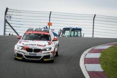 bmw_challenge_bilsterberg_pixum_team_adrenalin_motorsport_01_20180906_1999300670
