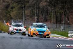 24h_qualirennen_2017_pixum_team_adrenalin_motorsport_004_20180906_1430633889