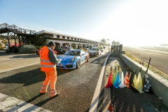 ascari_pixum_team_adrenalin_motorsport_01_20180906_1923335981