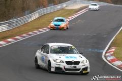 adrenalin-motorsport-2018-vln1-001_20180906_1839518371