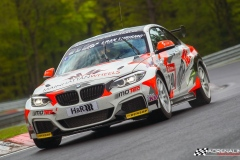 adrenalin-motorsport_2019_24h_qualirennen-1_20190521_2075302021