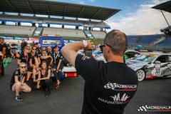 adrenalin-motorsport_2019_24h-1_20190701_1563721865