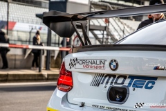 adrenalin-motorsport_vln2019_lauf9-1_20191029_1241660994