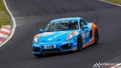adrenalin-motorsport-nls1-2020-100