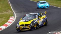 adrenalin-motorsport-nls1-2020-101