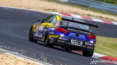 adrenalin-motorsport-nls1-2020-102
