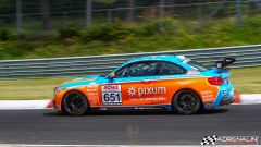 adrenalin-motorsport-nls1-2020-103