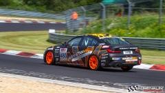 adrenalin-motorsport-nls1-2020-104