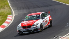 adrenalin-motorsport-nls1-2020-105