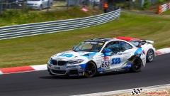 adrenalin-motorsport-nls1-2020-106