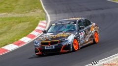 adrenalin-motorsport-nls1-2020-107