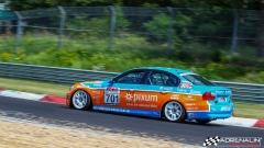 adrenalin-motorsport-nls1-2020-108