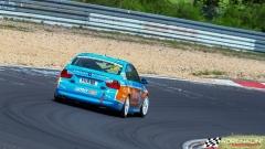 adrenalin-motorsport-nls1-2020-109