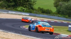 adrenalin-motorsport-nls1-2020-110