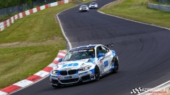 adrenalin-motorsport-nls1-2020-111