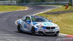 adrenalin-motorsport-nls1-2020-112