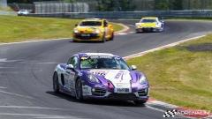adrenalin-motorsport-nls1-2020-113