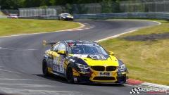 adrenalin-motorsport-nls1-2020-114