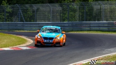 adrenalin-motorsport-nls1-2020-115