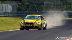 adrenalin-motorsport-nls1-2020-116