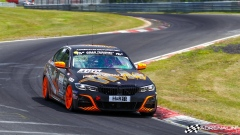 adrenalin-motorsport-nls1-2020-117