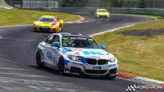 adrenalin-motorsport-nls1-2020-118