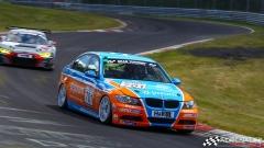 adrenalin-motorsport-nls1-2020-119