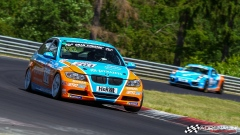 adrenalin-motorsport-nls1-2020-120