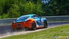 adrenalin-motorsport-nls1-2020-121