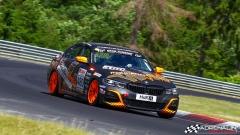 adrenalin-motorsport-nls1-2020-122