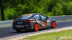 adrenalin-motorsport-nls1-2020-123