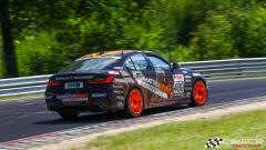 adrenalin-motorsport-nls1-2020-123