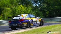 adrenalin-motorsport-nls1-2020-124