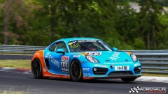 adrenalin-motorsport-nls1-2020-125