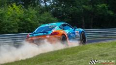 adrenalin-motorsport-nls1-2020-126