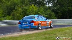 adrenalin-motorsport-nls1-2020-127