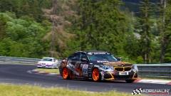 adrenalin-motorsport-nls1-2020-128