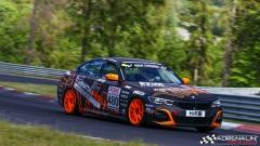 adrenalin-motorsport-nls1-2020-129