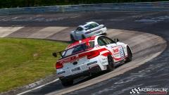adrenalin-motorsport-nls1-2020-130