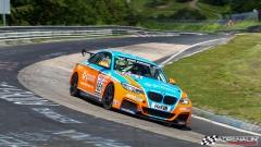 adrenalin-motorsport-nls1-2020-131