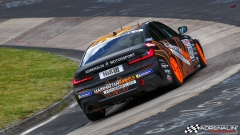 adrenalin-motorsport-nls1-2020-132