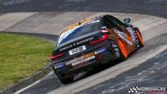 adrenalin-motorsport-nls1-2020-132