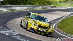 adrenalin-motorsport-nls1-2020-133