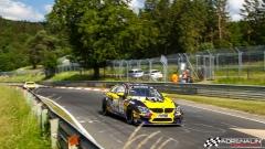 adrenalin-motorsport-nls1-2020-134