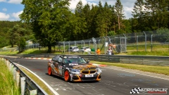adrenalin-motorsport-nls1-2020-135