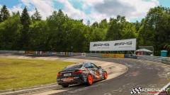 adrenalin-motorsport-nls1-2020-136