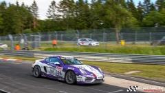 adrenalin-motorsport-nls1-2020-137