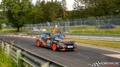 adrenalin-motorsport-nls1-2020-138