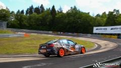 adrenalin-motorsport-nls1-2020-139